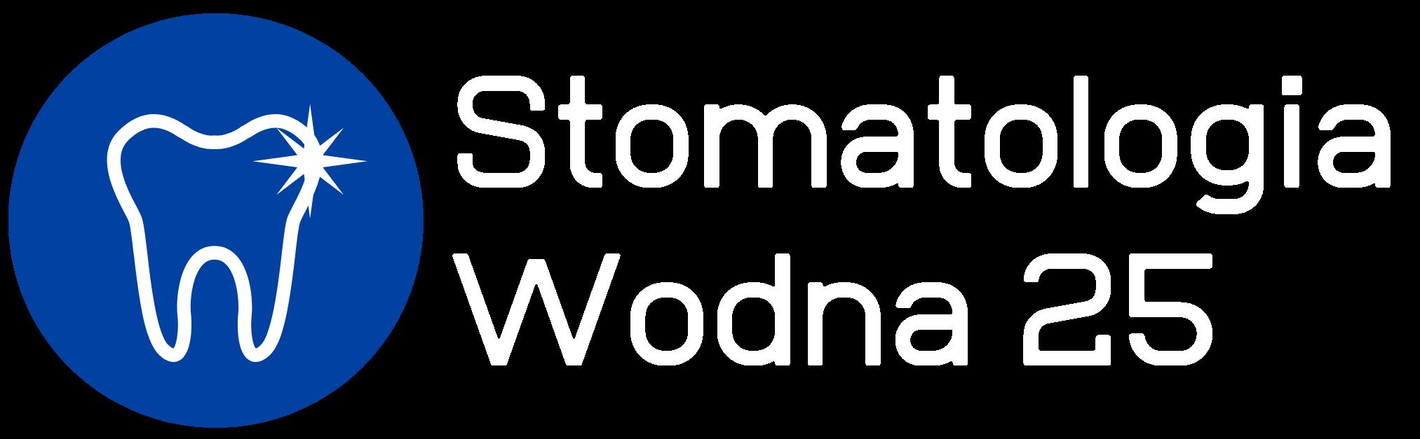 Stomatologia Wodna 25
